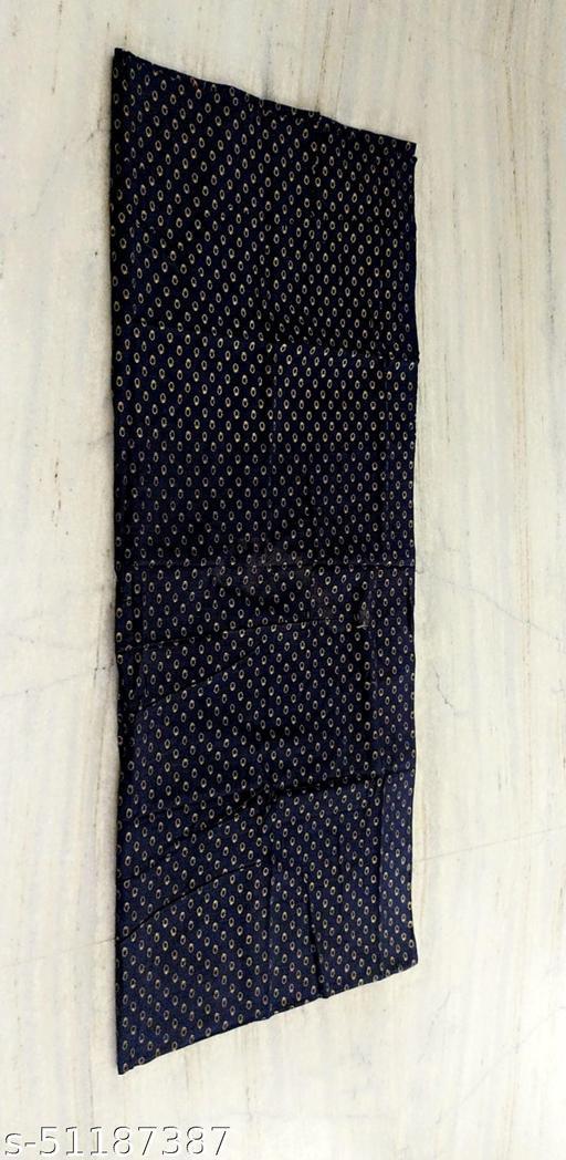 Adrika Superior Kurti Fabrics