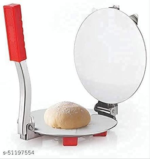 Modern Roti Makers