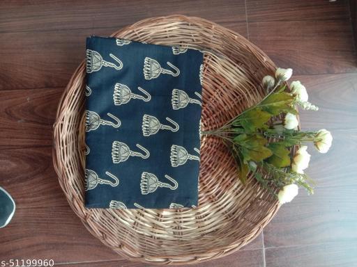 Kashvi Sensational Kurti Fabrics