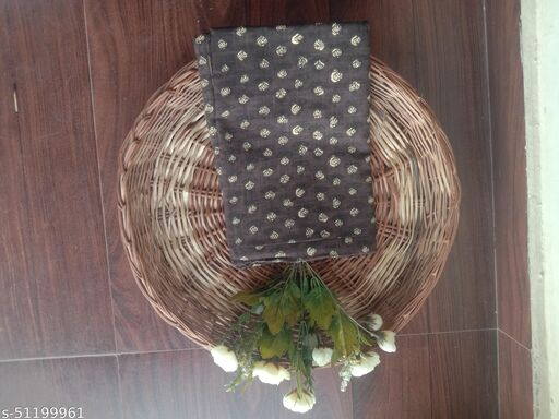 Aakarsha Sensational Kurti Fabrics