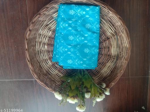 Trendy Drishya Kurti Fabrics