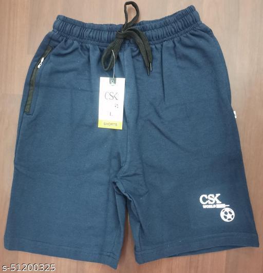 Stylish Unique Men Shorts