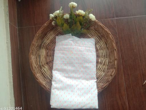 Aagam Refined Kurti Fabrics