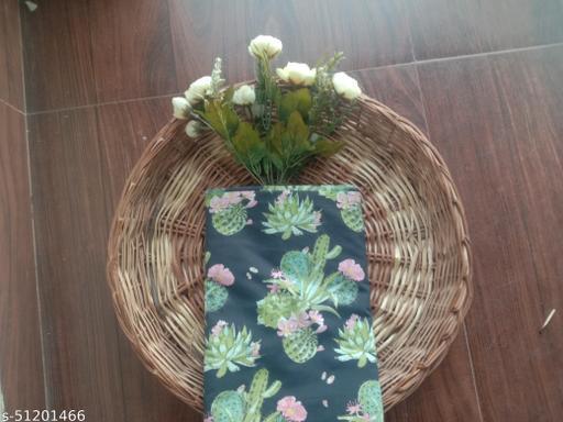 Myra Pretty Kurti Fabrics