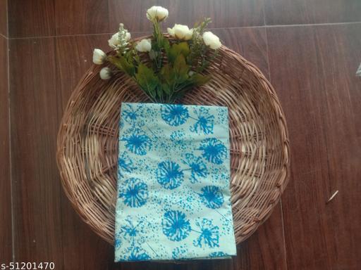 Myra Refined Kurti Fabrics