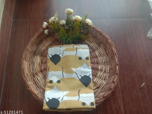 Aishani Attractive Kurti Fabrics