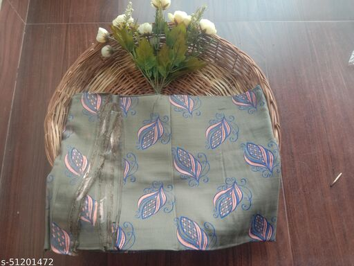 Aishani Sensational Kurti Fabrics