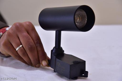 New CCTV Cameras