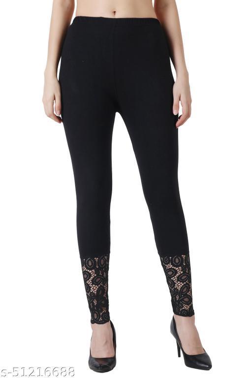 Aagyeyi Fabulous Women leggings