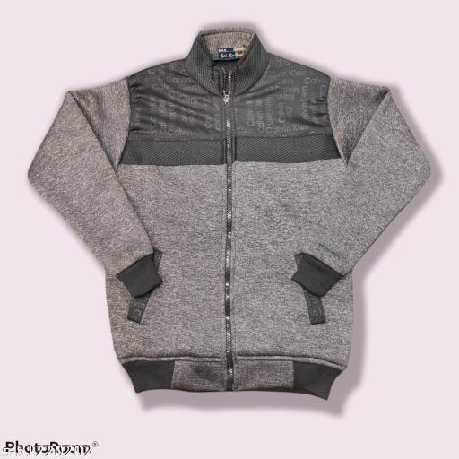 Trendy Ravishing Men Jackets