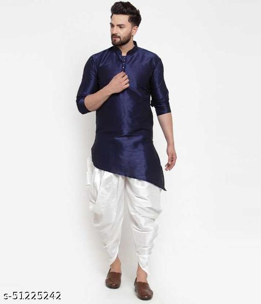 Fashionable Men Kurta Sets