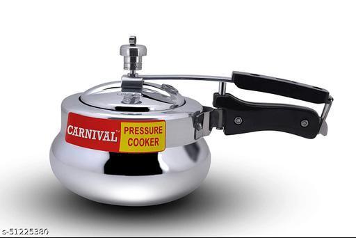 Unique Pressure Cookers