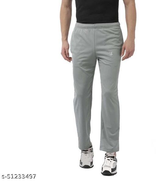 Fancy Latest Men Track Pants