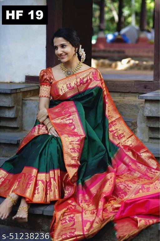 Abhisarika Drishya Sarees