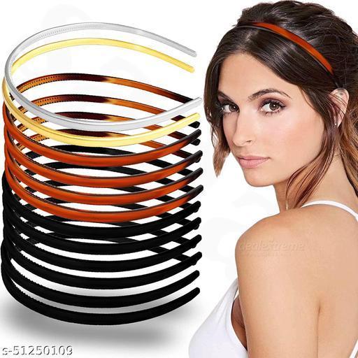 Allure Fancy Women Hair Accessories