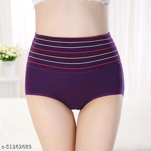 SuperSmooth Semaless Panties PL Briefs