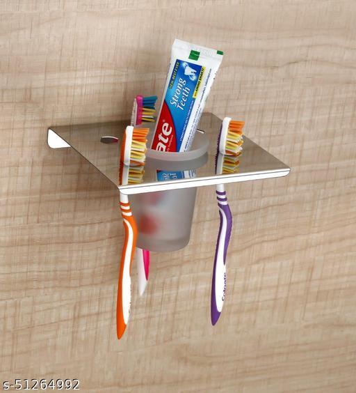 Classy Toothbrush Holders