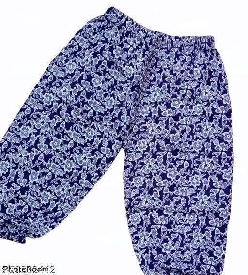 Designer Feminine Women Shorts
