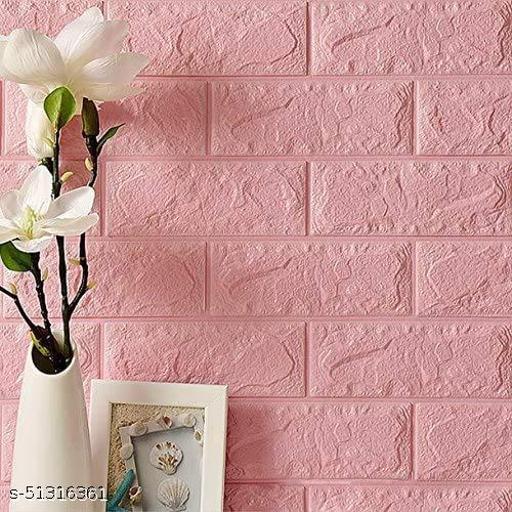 Graceful Wallpaper