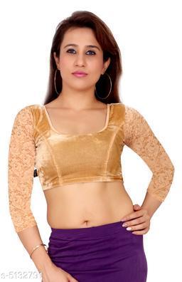 Diva Gorgeous Women's Blouses