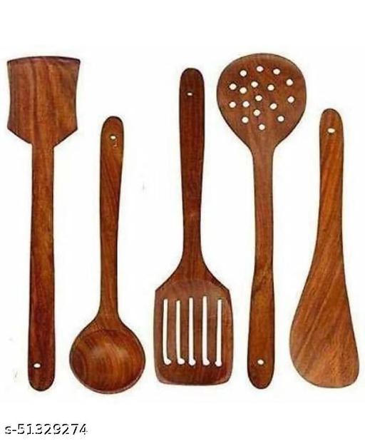Modern Cutlery spoon