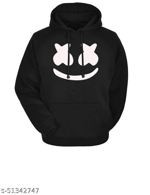 hoodies for mens
