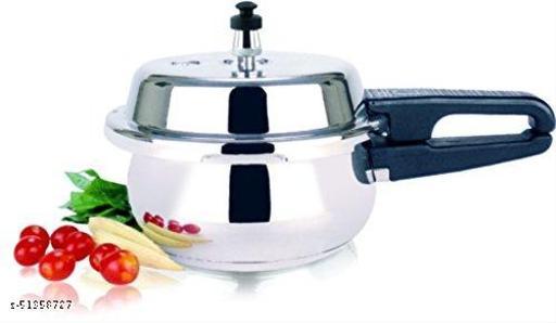 Modern Pressure Cookers