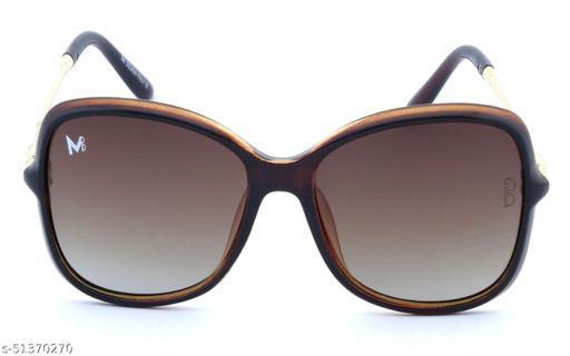 Styles Modern Women Sunglasses