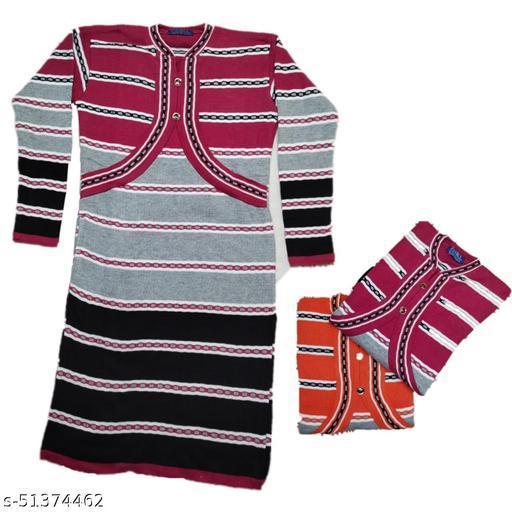 Trendy Superior Sweaters