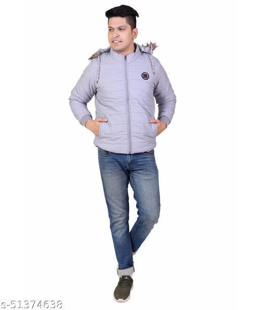 Arman Sweatshirts