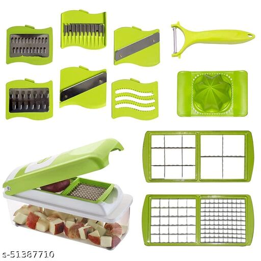 Attractive Graters & Slicers