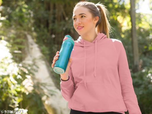 Trendy Retro Women sweatshirt