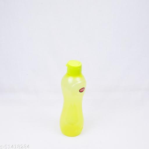 Elite Water Bottles