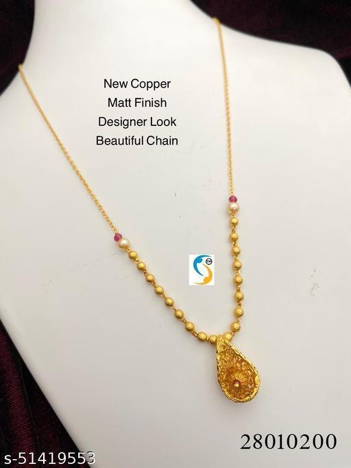 New design copper matt finish conch shape ruby pearl + oval white diamond + oval ruby pearl availabl