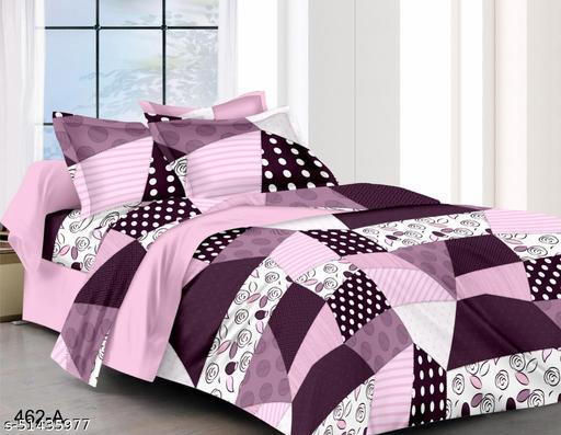 Wonderful Bedsheets