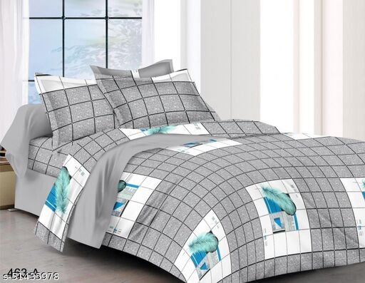 Classic Bedsheets