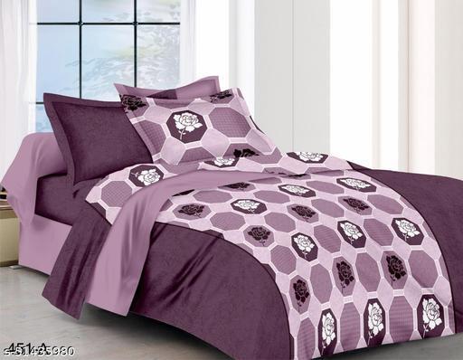 Useful Bedsheets