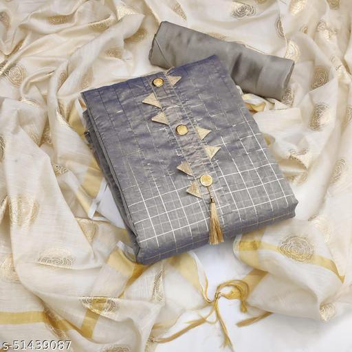 Exclusive Designer Dress Materials For Girls & Women