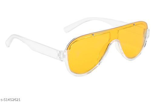 Fashionable Modern Men Sunglasses