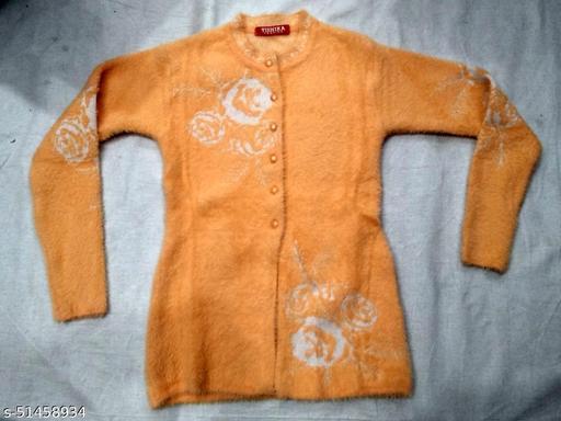 Urbane Ravishing Women Sweaters