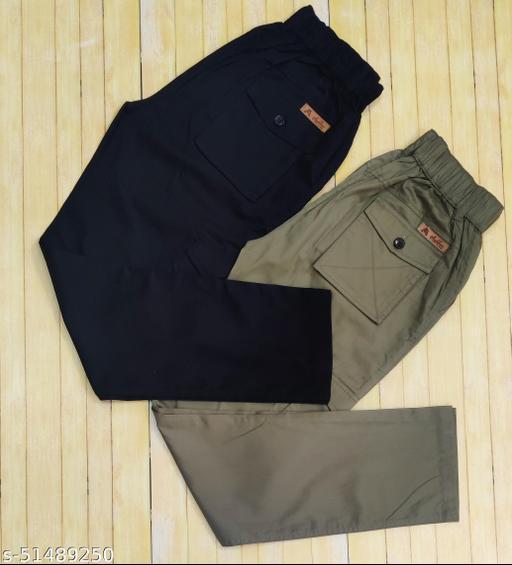 Stylish Modern Men trouser