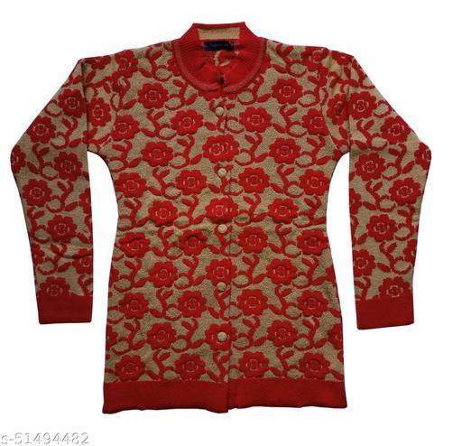 Urbane Sensational Women Sweaters
