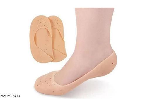 Attractive socks