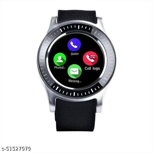 Elite Smart Watch
