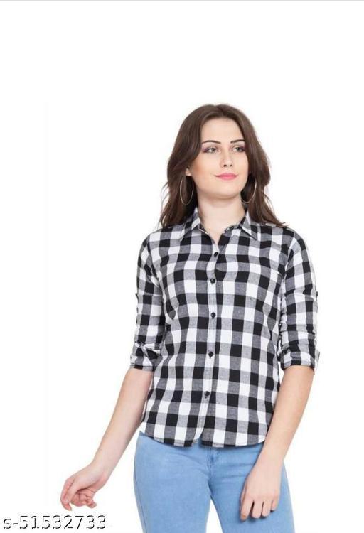 Classy Glamorous Women Shirts