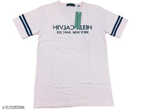 Fancy Elegant Men Tshirts