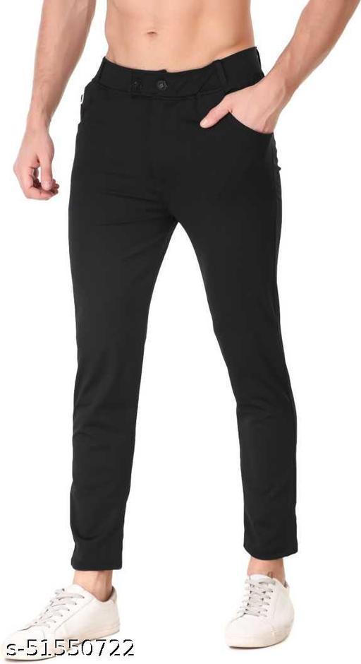 Unique Men Trouser Pants