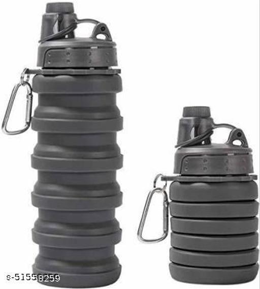 Fancy Kids Lunch Boxes  Water Bottles
