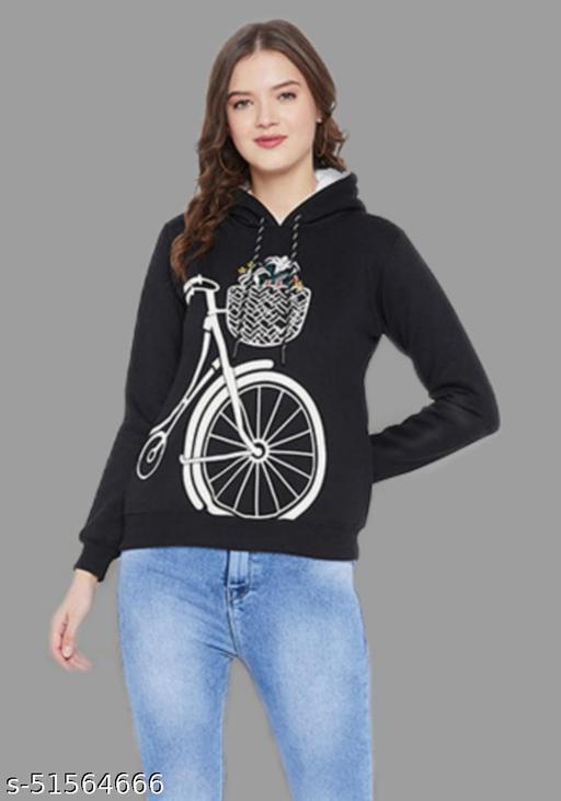 Comfy Designer Women Sweatshirts
