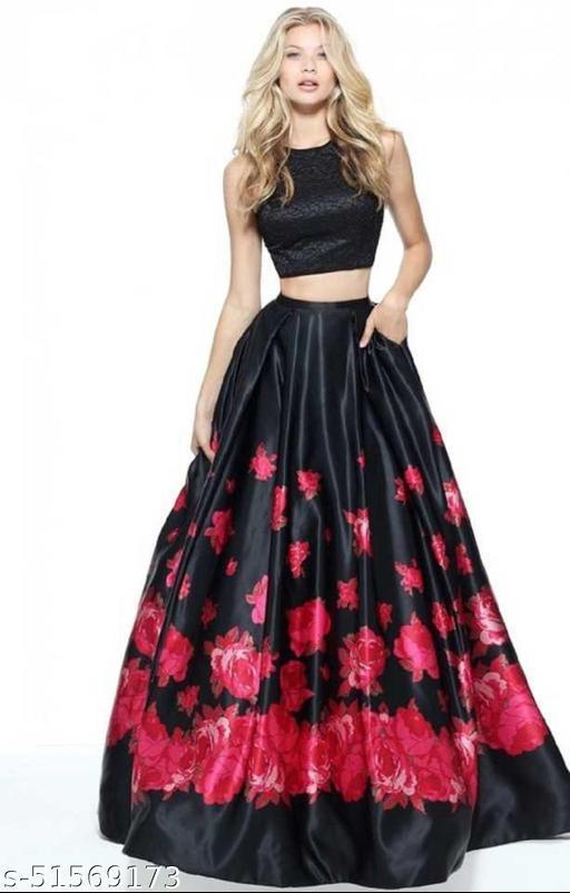 Kashvi Superior Women Skirt